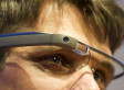 Google Glass Flaw Lets Hackers 'Watch Your Every Move,' Researcher Says