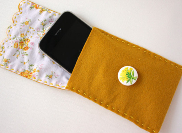 Mobilephonejammer - Why won't iOS 11 download?