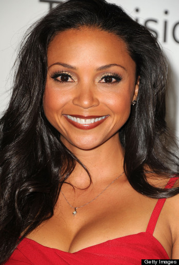 danielle nicolet net worthdanielle nicolet nationality, danielle nicolet height, danielle nicolet instagram, danielle nicolet, danielle nicolet twitter, danielle nicolet husband, danielle nicolet bio, danielle nicolet net worth, danielle nicolet family matters, danielle nicolet hot, danielle nicolet married, danielle nicolet measurements, danielle nicolet boyfriend, danielle nicolet wiki, danielle nicolet mike kussman, danielle nicolet the game, danielle nicolet dating