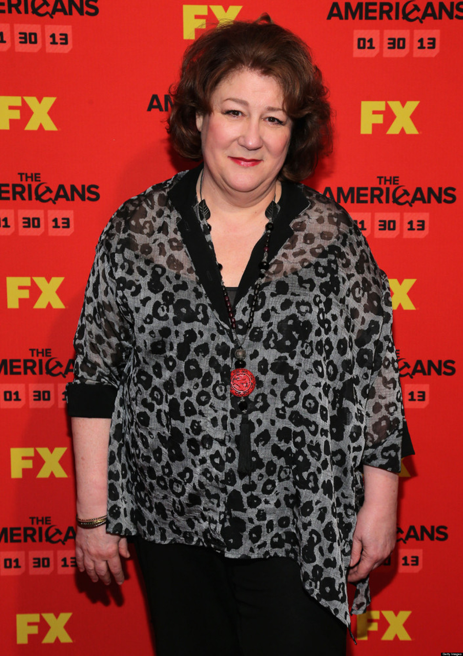 margo martindale young picturesmargo martindale bojack horseman, margo martindale emmy, margo martindale twitter, margo martindale justified, margo martindale wiki, margo martindale bojack, margo martindale young, margo martindale paris, margo martindale paris je t'aime, margo martindale, margo martindale imdb, margo martindale net worth, margo martindale wins emmy, margo martindale dexter, margo martindale biography, margo martindale the good wife, margo martindale the leftovers, margo martindale feet, margo martindale husband, margo martindale young pictures