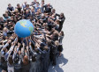 3 Ways To Build Stronger Communities Through Civil Dialogue