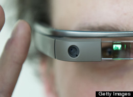 Restaurant Kicks Out Patron For Wearing Google Glass