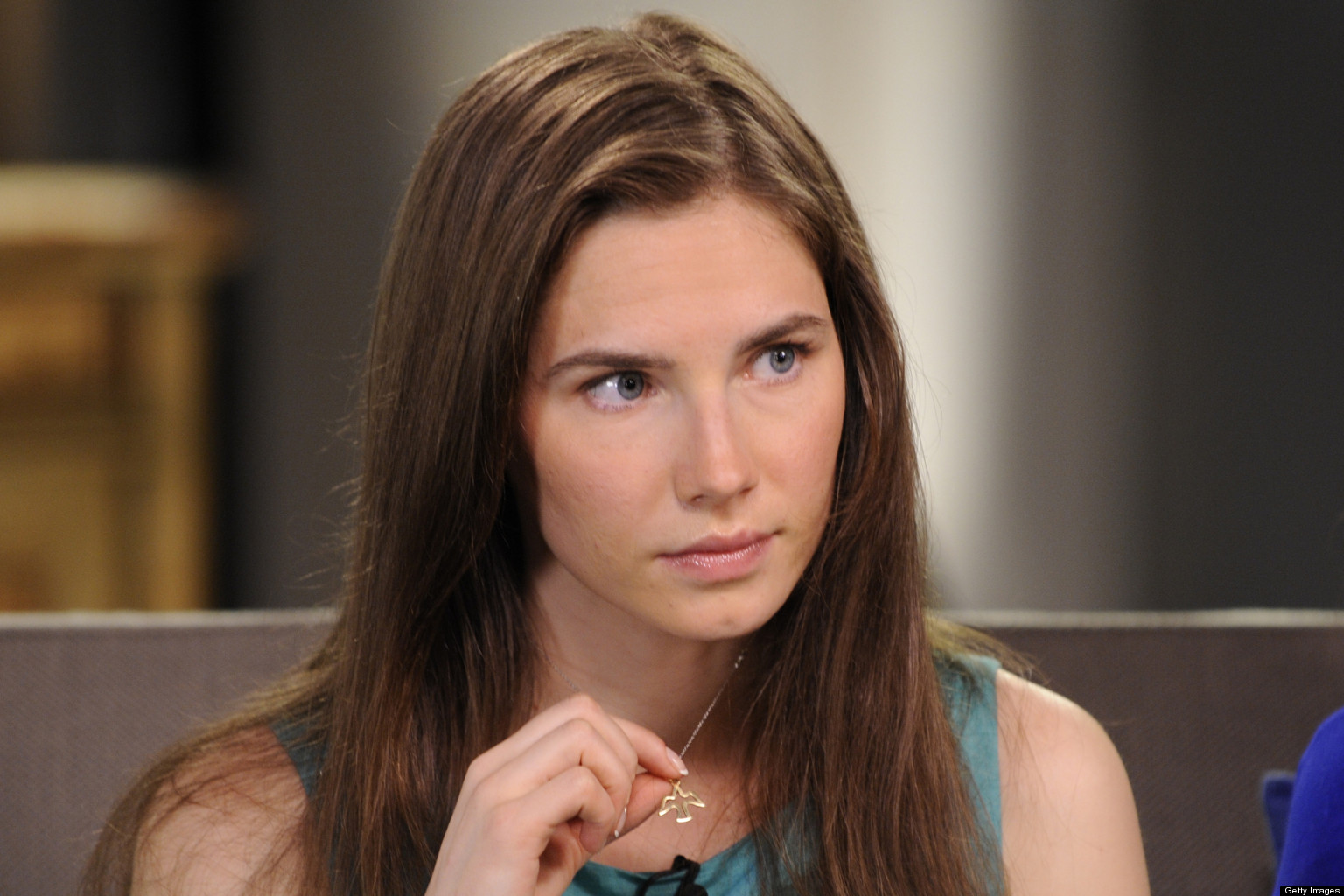 don t spend junior year abroad in jail like amanda knox