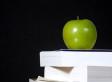 Ron Tuitt, NJ Teacher, To Appeal Firing For Urinating In Class