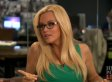 Jenny McCarthy Thinks The Rock Has A Small Penis, John Mayer Is A Slut (VIDEO)
