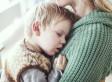 Single Motherhood Increases Dramatically For Certain Demographics, Census Bureau Reports