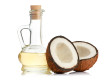 Benefits Of Coconut Oil: 15 Unusual Uses For This Natural Wonder