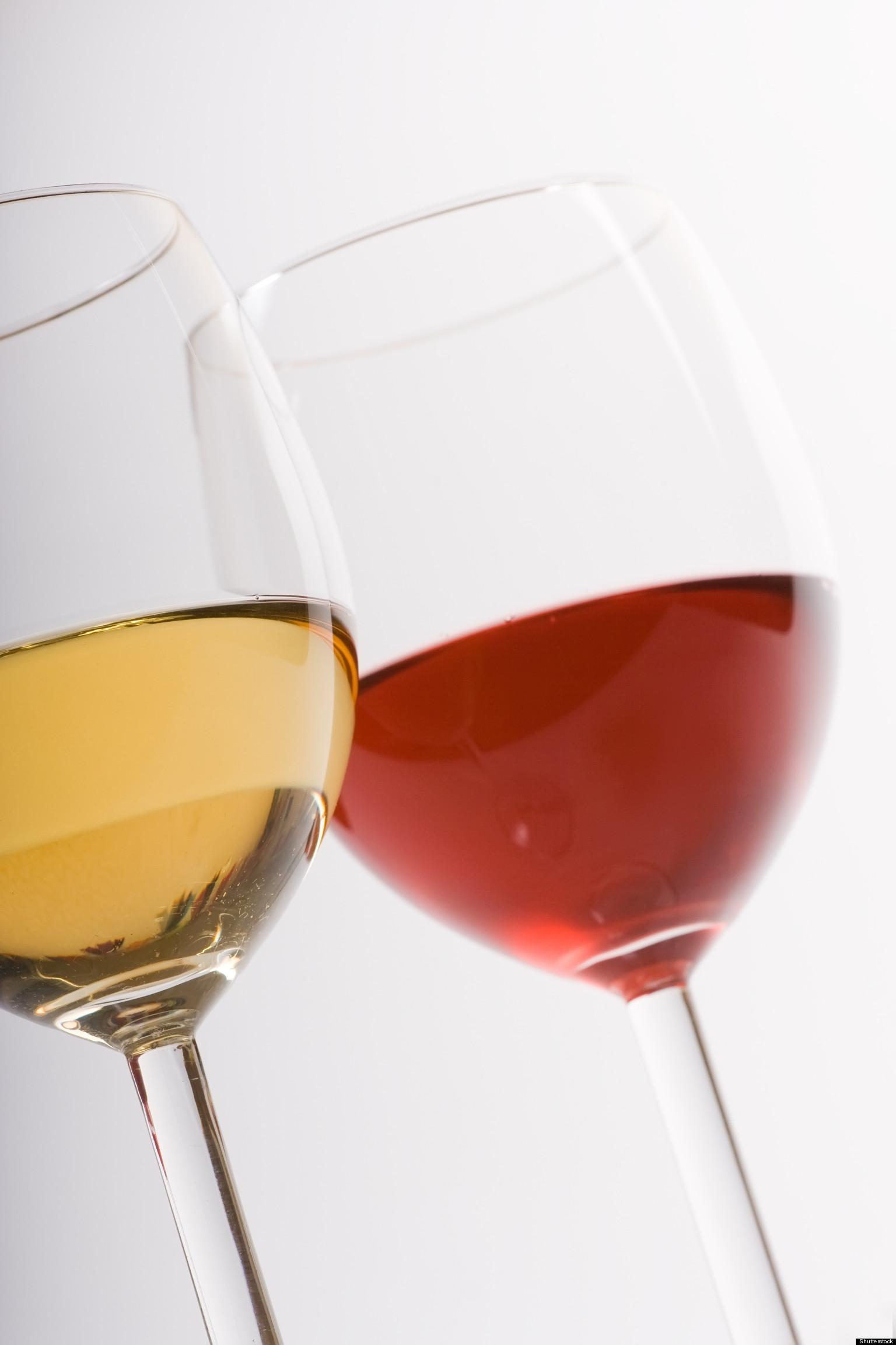 Alcohol in Australia