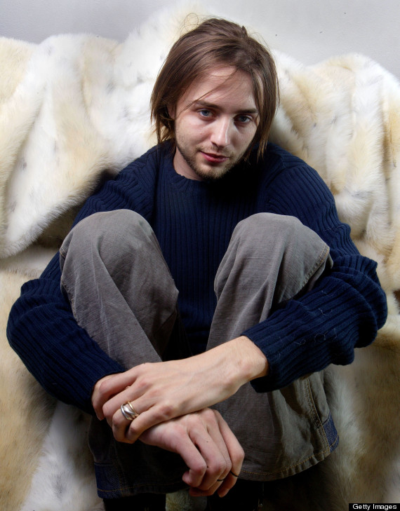 vincent kartheiser young