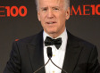 Joe Biden: Abused Women Fear They Will 'Get Raped Again By The System'
