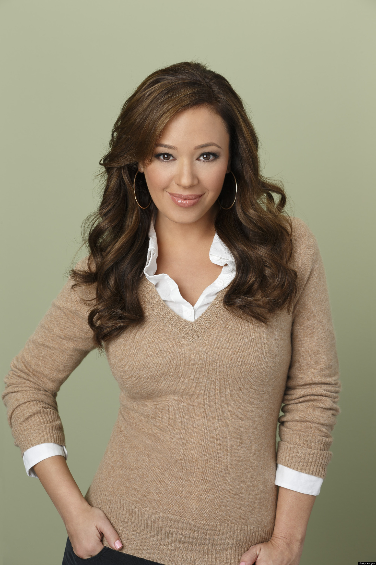 Leah-remini-family-tools-facebook