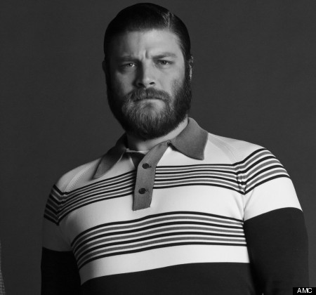 jay ferguson mad men