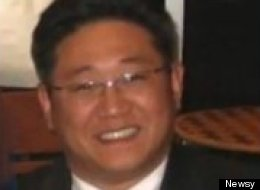 North Korea Sentences US Citizen Kenneth Bae To 12 Years Hard Labour