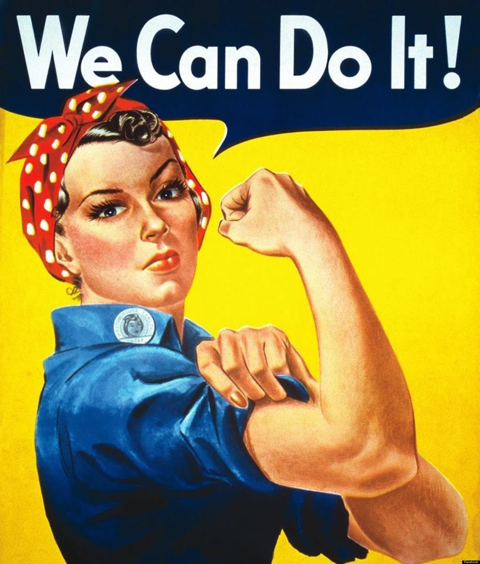 why we still need feminism the huffington post