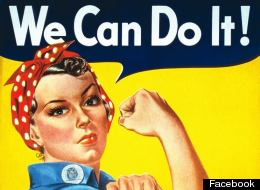 Is Third Wave Feminism a Fleeting Fad?