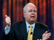 Karl Rove: GOP Could Take Senate In 2014 Unless 'Ill-Suited' Candidate 'Sneaks Through'