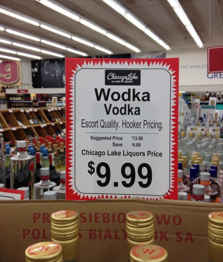 escort quality hooker pricing