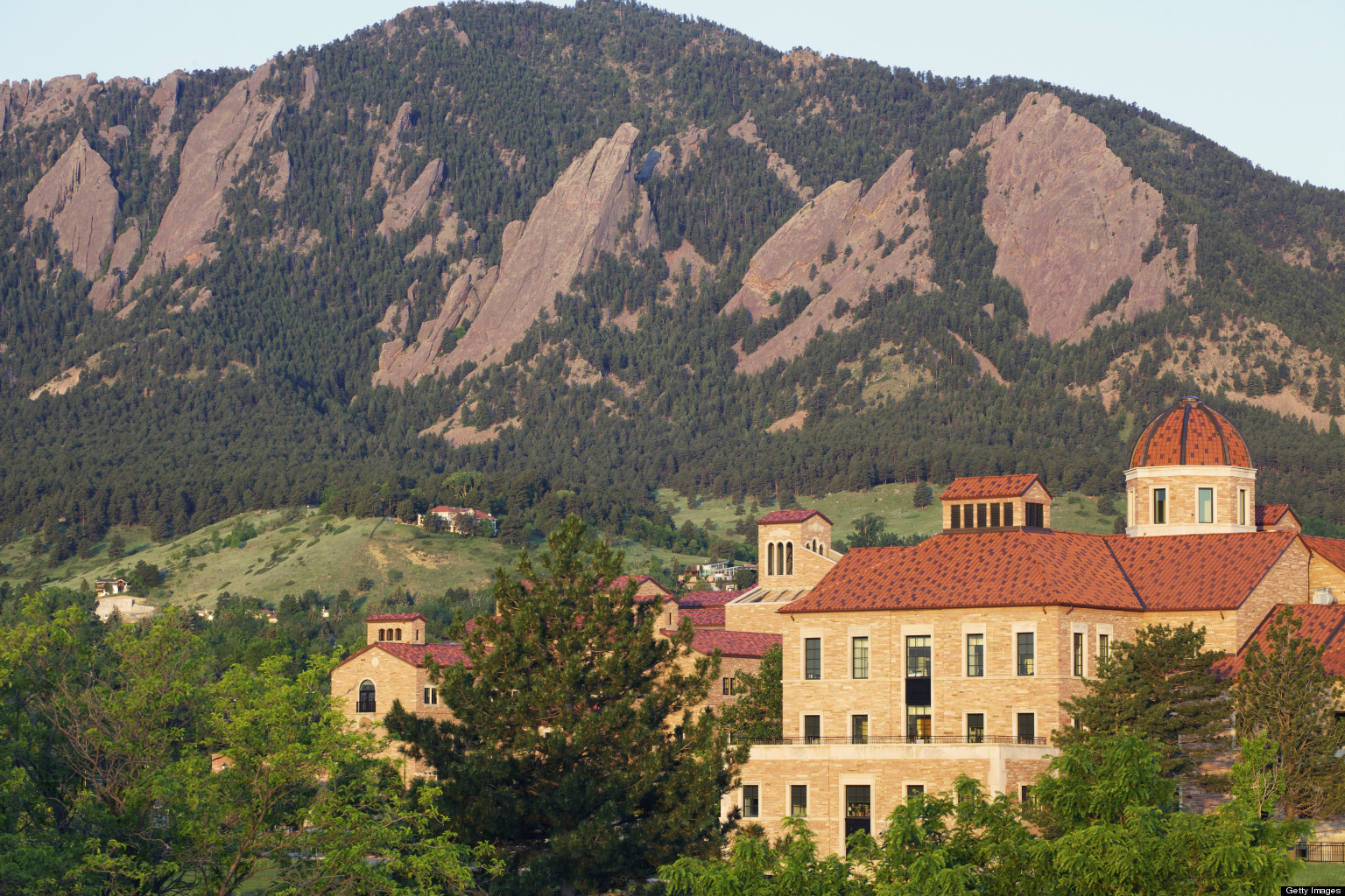 Cu boulder announces plans for 2 new colleges focusing on media