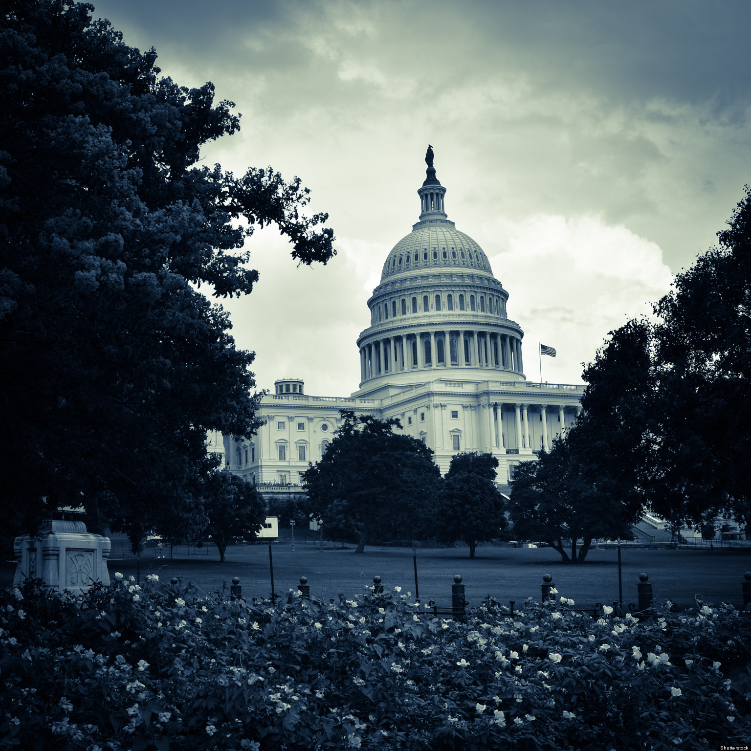 5 ways government agencies can prepare for cybercrime