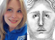 Jessica Heeringa Abduction Suspect Sketch Photo: Police Release Image Of Possible Kindnapper