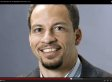 Chris Broussard, ESPN Reporter, Thinks Jason Collins, Gays, Can Be 'Saved' If They 'Ask God For Forgiveness' (AUDIO)