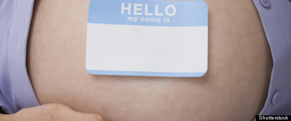 NEW ZEALAND BANNED BABY NAMES
