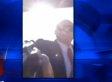 Joseph Palmisano, Arizona Attorney, Filmed Pulling Gun On Shooting Victim (VIDEO)