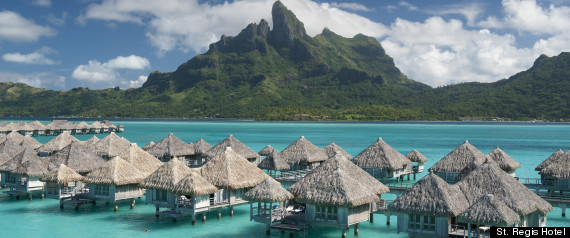 WORLDS MOST EXPENSIVE TRIP HOTELS