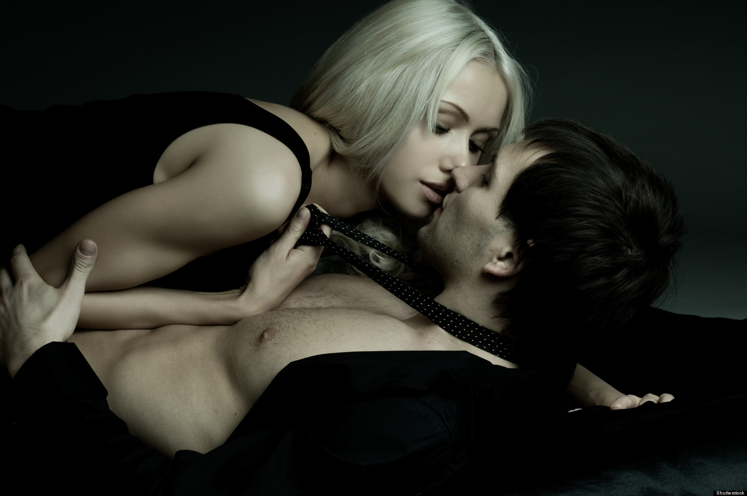 Уроки по соблазнению к сексу мужчину 11 фотография