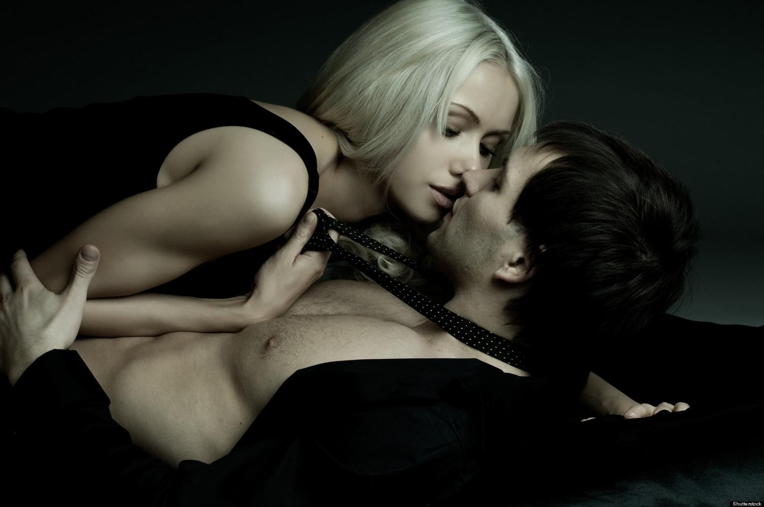 seks-russkuyu-telku-za-dengi