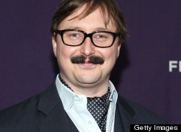John Hodgman Is Looking For An Ayn Rand Dress To Wear In Northern Virginia