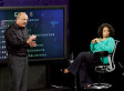 Dr. Phil, 'Life Code' Author, Reveals How To Spot The Toxic People In Your Life (VIDEO)