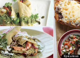 Cinco de Mayo: Everything You Need to Know About Mexican Cheeses