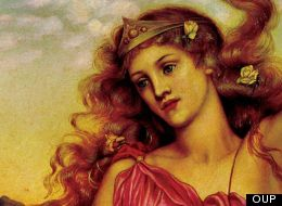 helen of troy speech Helen of troy has always been looked upon as the classic beauty in greek mythology she is the face that launched a thousand ships( roman and greek mythology a to z ) helen is the daughter of zeus and leda , zeus came to leda and mated with her disguised as a swan and helen was born from an egg.