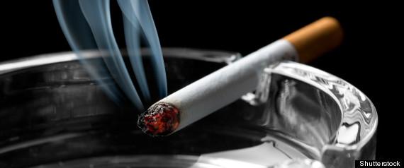 SMOKING DIABETES COGNITIVE DECLINE