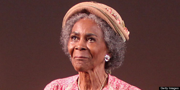 cicely tyson schoolcicely tyson quotes, cicely tyson wiki, cicely tyson young, cicely tyson achievements, cicely tyson age, cicely tyson 2015, cicely tyson and miles davis, cicely tyson biography, cicely tyson net worth, cicely tyson daughter, cicely tyson movies, cicely tyson kennedy center honors, cicely tyson school, cicely tyson house of cards, cicely tyson daughter kimberly elise, cicely tyson imdb, cicely tyson bio, cicely tyson plastic surgery, cicely tyson married miles davis, cicely tyson family