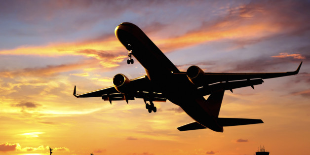 Tips For Booking Summer Airfare Deals Huffpost