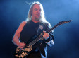 Wesboro Baptist Church Claims 'God' Killed Slayer's Jeff Hanneman, Fans Dare Them To Picket Funeral