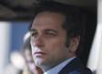 'The Americans' Cast Talks Finale Secrets, Wigs, Slaps (VIDEO)