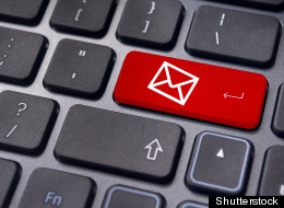More Life, Less Email: How to Conquer Your Inbox