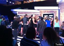 Big Brother Canada Finale