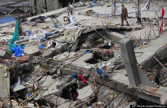 bangladesh factory search bodies