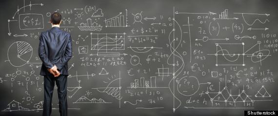 long math problem