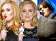Adele's 25 Greatest Achievements (So Far)