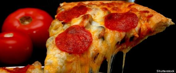 CHEAPER PIZZA CANADA MOZZARELLA