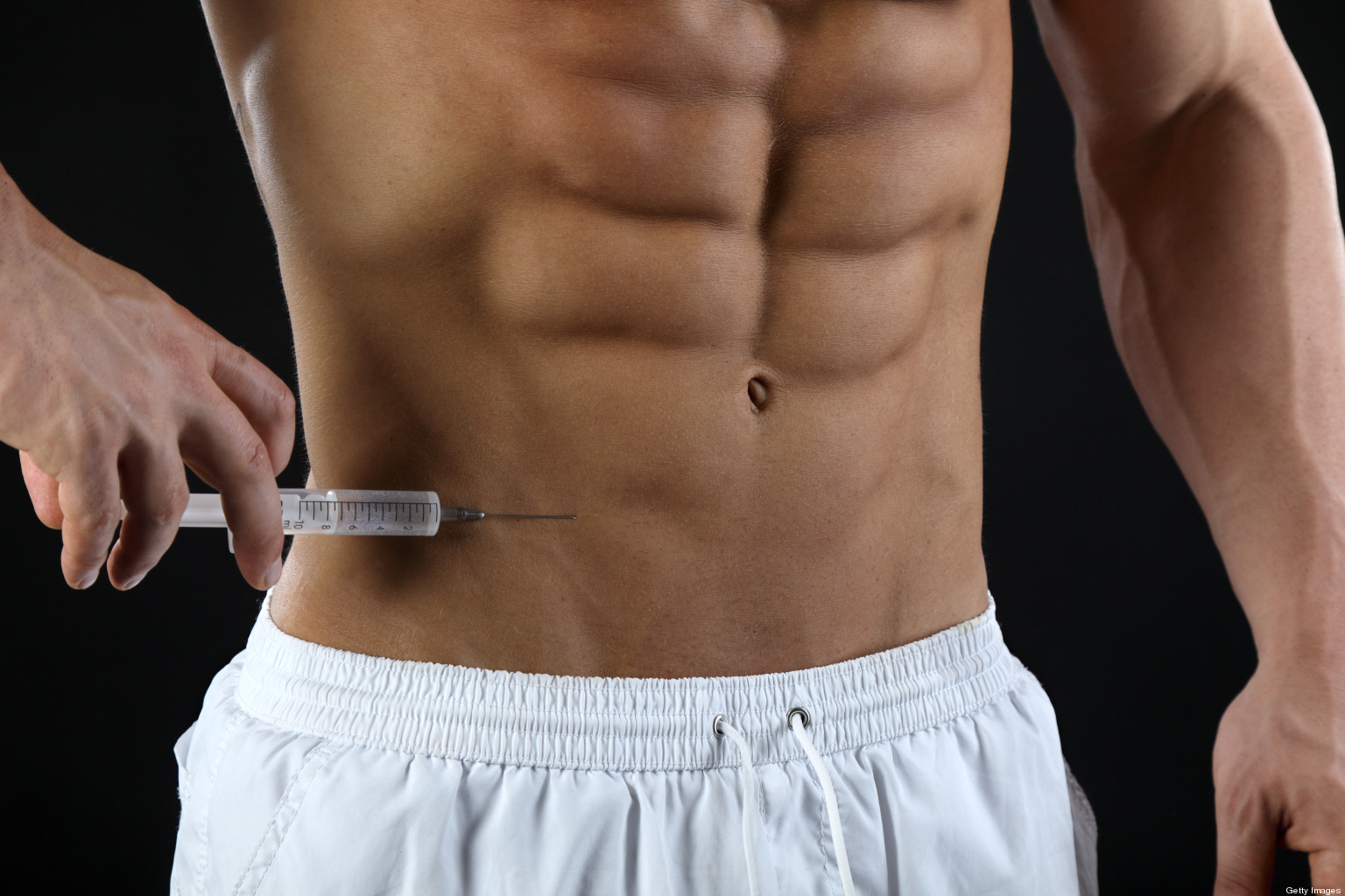 dianabol pills or injections