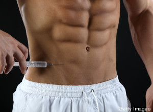 stanozolol tablets use