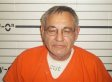 Grover Prewitt Arrested: Bodies Found In Septic Tank Hole Lead To Break In 1992 Oklahoma Cold Case