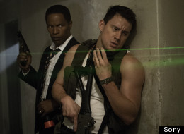 White House Down Movie Download Mobile 3GP MP4 AVI