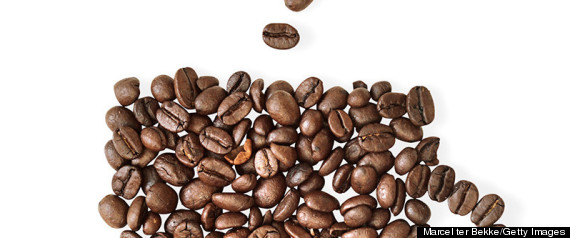 COFFEE AND HEALTH HOW TO CREATE A HEALTHIER BREW